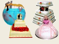 >Visit our shop