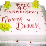 Celebration Cake Ex1