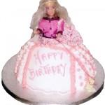 Celebration Cake Ex5