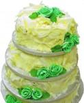 Wdding Cake Ex2