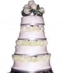 Weddin Cake Ex3