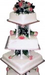 Wedding Cake Ex6