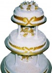 Wedding Cake Ex7
