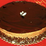 Choccolate Mousse